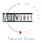 ArtWorks & Marketing